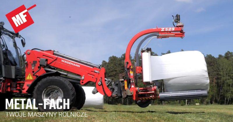 Kredyt 0% na produkty Firmy Metal-Fach Sp. z o.o.